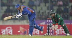 bangladesh-and-afganistan-play