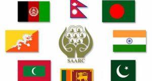 saarc-summit